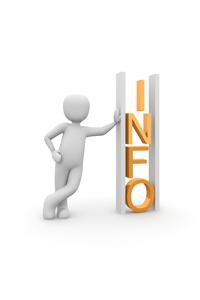 informationen-ueber-muelltonnenverkleidung