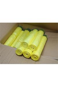 gelbe säcke bestellen