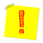 gelbe tonne kaufen info