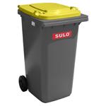 gelbe tonne kaufen sulo