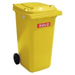 gelbe tonne kaufen