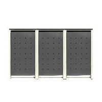 ii ii m lltonnenbox edelstahl testsieger bestseller. Black Bedroom Furniture Sets. Home Design Ideas