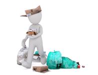 Mülltonnenverkleidungen ratgeber